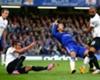 Penalti Hazard Bikin Redknapp Kecewa
