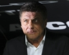 Mazzarri: Inter unable to step up