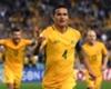 2018 Dünya Kupası'na gidecek takımları tanıyalım: Avustralya