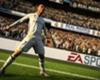 FIFA 18'DE FRİKİK NASIL KULLANILIR?
