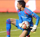 ARNOLD: Galaxy counting on confident Penedo
