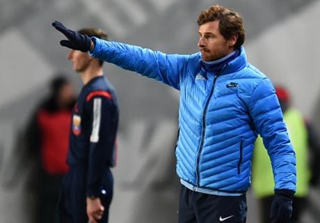 Preview: Zenit - Bayer Leverkusen