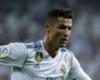 Ronaldo miniera d'oro: una giornata con lui costa 30 mila euro