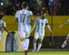 GettyImages-859931718 messi argentina