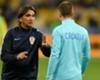 Zlatko Dalić je na posljednjem treningu išao od igrača do igrača