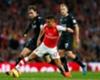 Wenger Puas Mainkan Sanchez Di Posisi Tengah