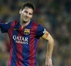 Barca: Warum Messi an Abschied denkt
