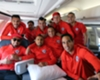 Sampaoli: Svi se čileanski reprezentativci opijaju!