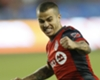 MLS playoffs: Schedule, dates & teams in the race for the MLS Cup