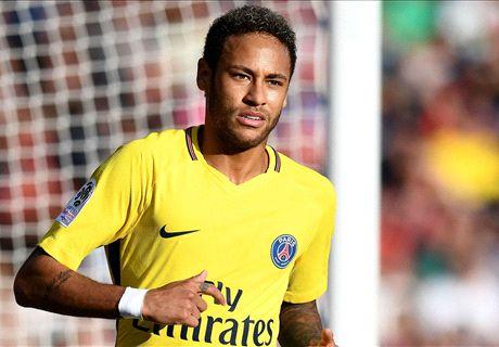 Dinheiro, traição e amor perdido: o amargo divórcio de Neymar e Barcelona
