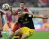 Dortmund need to get real - Piszczek