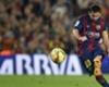 Zanetti Dukung Messi Rengkuh Ballon D'Or