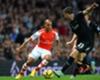 Wenger welcomes Walcott return