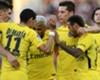 Junak PSG-a 'podbada' Neymara i Mbappéa: Bolji od vas je čovjek od šest milijuna eura!