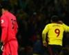"""Premier League, Deeney contro l'Arsenal: """"Non hanno i 'cojones'"""""""