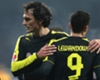 Dortmund, Hummels absent trois semaines