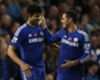 Mourinho: Costa will hit top form