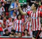 Apuestas: Athletic gana a Espanyol