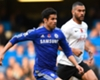 Mourinho: Costa will return to form
