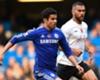 Mourinho: Diego Costa vai melhorar