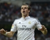 Bale to return against Rayo