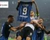 Perišić: Bolji smo nego lani! Icardi: Napoli igra najbolje u Europi