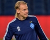 Domagoj Vida Dinamo Kiev