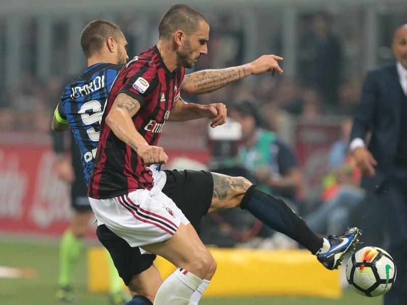 """Ausilio accende il Derby di Natale: """"Milan meno tranquillo"""""""