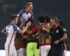 U.S. U-17s give American soccer fans ray of hope after nightmare week