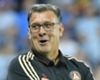Is Tata Martino the right man to coach U.S.? Atlanta United players think so
