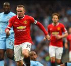 Gallery: City beat United in derby