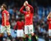 """Rooney: """"We hadden meer verdiend"""""""
