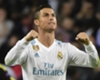 How to watch and bet on Real Madrid v Eibar live with dabblebet