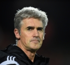 Irvine confident of WBA turnaround
