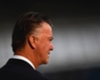 Van Gaal slams Smalling