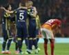 Galatasaray Fenerbahce STSL 04232017