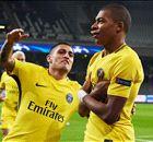 'Barcelona weigerde Mbappé en koos voor Dembélé'