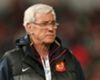 Lippi retires from coaching after historic Evergrande title