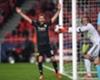 Mile Svilar batte Casillas: esordio in Champions League a 18 anni e 52 giorni