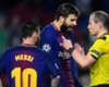 Valverde brani Piquea! Snažna poruka poslana s Nou Campa