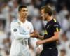 Real nikad gori u zadnjih 19 godina! Kane: Ronaldo mi je idol! Uokvirit ću dres!