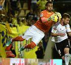 Apuestas: Pocos goles en Geta-Villarreal