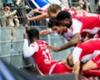 Ayoub verlengt contract bij FC Utrecht