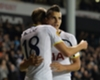 Aston Villa 1-2 Tottenham: Benteke red sparks Tottenham comeback