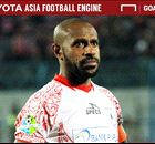 Pemain Terbaik Indonesia Pekan Ini: Boaz