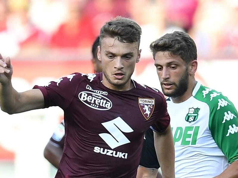 Roma, contro il Torino occhio agli ex: Ljajic, Sadiq e Iago Falque cercano 'vendetta'