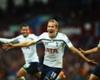 Harry Kane Minta Tottenham Hotspur Cepat Bangkit