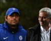 Is crisis-hit Conte's Chelsea career destined to end like Mourinho's?