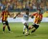 Alanyaspor - Göztepe maçının muhtemel 11'leri