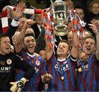 2015 Premier Division fixtures released